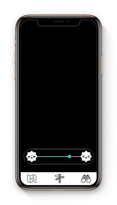 DJEO phone rate